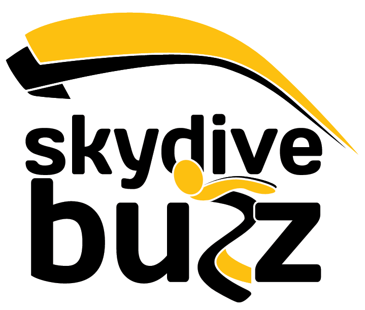 skydive buzz