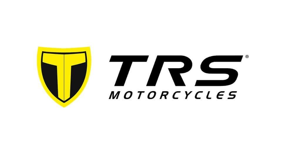 TRS trials supports Heart Heroes