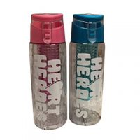 HH-Water-Bottle